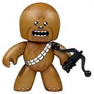 Star Wars Mini Chewbacca
