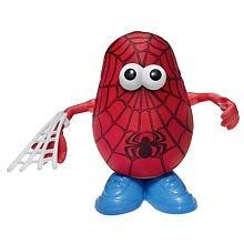 Spider-Man & Friends: Mr. Potato Head - Spider Spud