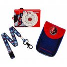 Spider-Man 3 Play Camera Set