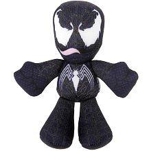 Spider-Man Super Mini Heroes Plush - Venom