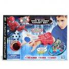 Spider-Man 3 Web Slinger Target Set