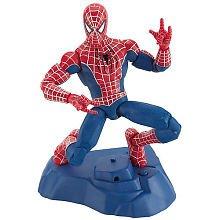 Spider-Man 3 Talking Spider Man 3 Room Guard