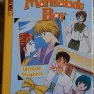 Ultimate Scrapbook Marmalade Boy Vol1 DVD Boxset Rare TokyoPop Wataru Yoshizumi Yuu Miki 19 Episodes