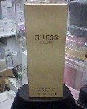 Guess Gold 2.5 Fl.Oz EDP 75 ml for women
