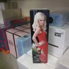Paris Hilton Just me 3.4 oz EDP 100 ml for women Retail $ 48.00 Our Price 39.99 save 17 %