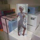 Paris Hilton 3.4 oz 100 ml EDP Spray for women Retail $ 48.00 Our Price 39.99 Save 17 %
