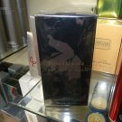 Pour Homme Van Cleef & Arpels 3.3 oz 100 ml Edt  Retail $ 75.00 Our Price $ 49.99 Save 33 %