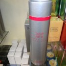 360 Red by Perry Ellis 3.4 Fl.O.z EDT 100 ml for men