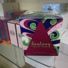 Fantasy Britney Spears 3.3 Fl.Oz EDP 100 ml for Retail Price $50.00 Our Price $44.99 Save 18 %