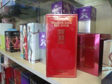 Elizabeth arden Red Door 3.3 oz EDT 100 ml
