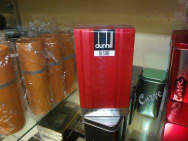 Desire Dunhill for men 3.4 oz EDT