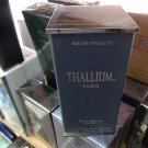 Thallium Ives de Sistelle Parfums 3.3 oz 100 ml Edt  Retail $ 35.00 Our Price $ 28.99 Save 18 %