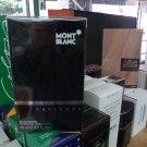 Mont Blanc Presence  EDT Spray 2.5 oz 75 ml for men Retail $ 68.00 Our Price $ 50.99 Save 25%