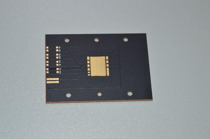 copper board for pcb Copper Plate Board