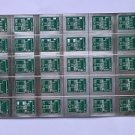 Led Steel Base PCB