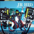 JR HID Conversion Kit