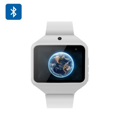 2 Inch Smartwatch Phone