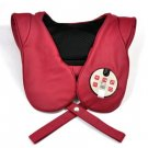 Neck/shoulder massager