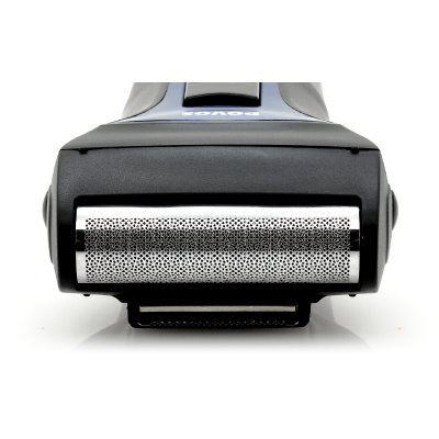 Electric shaver (rechargeable)