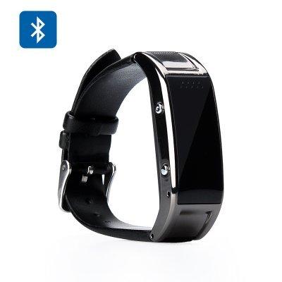 Smart Fit wristband watch