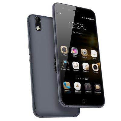 4G Dual SIM Octa core Smartphone
