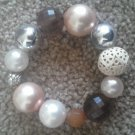 Ladies Stretch Bracelet