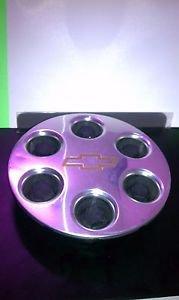 GM ONE 1 Wheel Cover / Center Cap 15004143 OEM