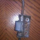 1969-79 HONDA CT70 Trail 70 Seat Latch