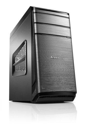Lenovo Ideacentre K450E DESKTOP i5-4460 3.2GHz 2GB NVIDIA GT730 1TB 8GB RAM WIN8-4246