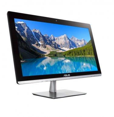 Asus ET2321IUTH-07 23in Touch-Screen Desktop i5-4200 1.6GHz 8GB 1TB DVDRW1080P -3604