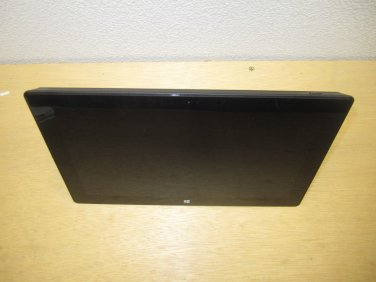 Microsoft Surface Pro 2 512GB SSD i5-4200U 1.6G 8GB DUAL CAM WIN8.1 PRO TABLET-4339-002
