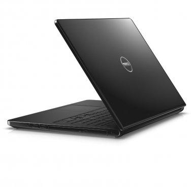 Dell Inspiron 15 5558 15.6in Laptop i7-5500u 2.4 GHz 6GB 1TB CAM WIFI WIN8.1 bt-#4169