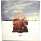 1998 Lionel Classic Trains Price Catalog Pratts Hollow 18860 18231 18070