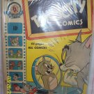 Tom & Jerry Comics Aug 1950 Vol I Issue 73