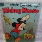 Walt Disney's Mickey Mouse Jun-Jul 1953 Issue 31
