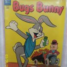 Bugs Bunny Apr-May 1954  Issue 36