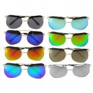 Sexy Fashion Multi-colors Women Lady's Large Classic Shopping Sunglasses Eyew HS