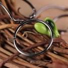 New Style 5Pcs/Set Popular Women Above Knuckle Ring Band Finger Rings #B