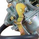 Carb Assembly for Honda Trail Z50 Z50A Z50R K3 K2 K1 K0 Carburetor 32mm b#