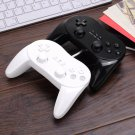 Classic Wired Game Controller Remote Pro Gamepad Shock For Nintendo Wii #!