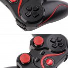 Bluetooth 4.0 Wireless Gamepad Controller Joystick For Android Phone PC H5