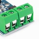 L9110S H-bridge Stepper Motor Dual DC motor Driver Controller Board New #&