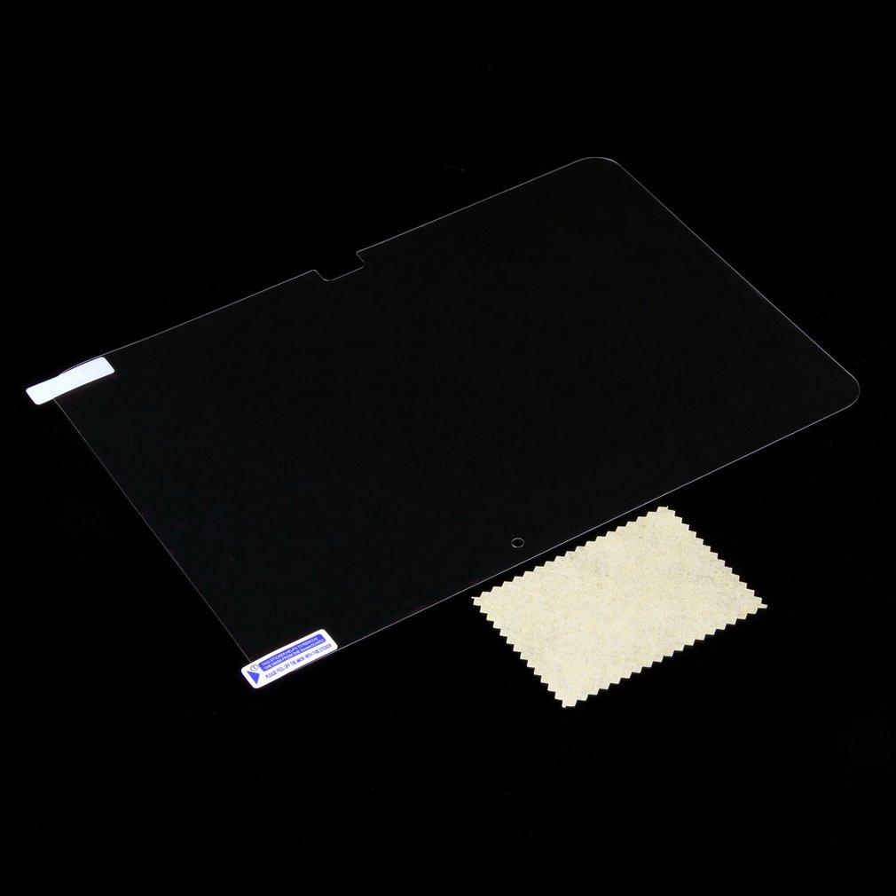 HD Screen Film Protector Guard Shield for Samsung Galaxy Tab 4 10.1 SM-T530NU #h
