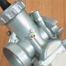 Carburetor Series for Yamaha AT1 AT2 AT2 Enduro CT1 CT2 CT3 Carb 1971-1973 e#