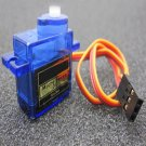 SG90 Micro 9g Servo For RC Helicopter Hitec JR Futaba Align Trex US Sel CA