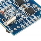 RTC I2C DS1307 AT24C32 Real Time Clock Module For Arduino AVR ARM PIC 51 ARM #D