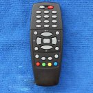Replacement remote control Black for DREAMBOX 500 S/C/T DM500 DVB 2011 Version 5