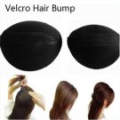 2 Volume Bumpit Hair Bump Up Bumpits Princess Styling Tool Base Insert HS