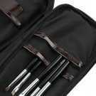 NEW 8pcs Professional Makeup Set Kits Brushes Cosmetics Brush Tool HH