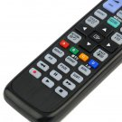 New Replacement Remote Control For Samsung BN59-01039A 3D DVD Smart TV HS